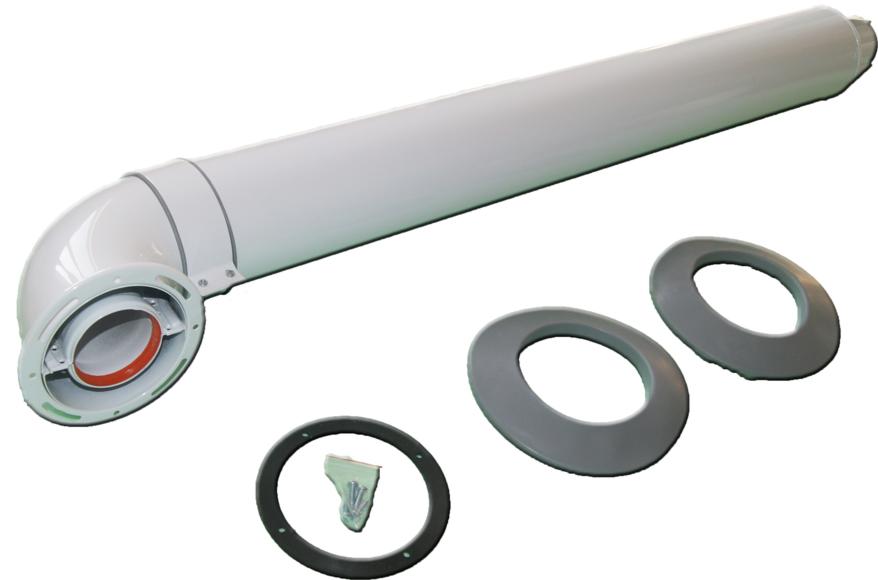 Коаксиальный дымоход производство россия дымоход из нержавеющей стали для тт котлов