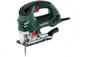 "Лобзик Metabo STEB 140 PLUS Quick 601404500 за 15 699 руб. в интернет-магазине ""ТУТинструменты.ру"""